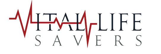 Vital Life Savers | American Heart Association certification courses